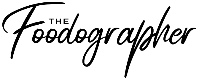 The Foodographer NZ